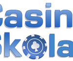 casinoskolan logo